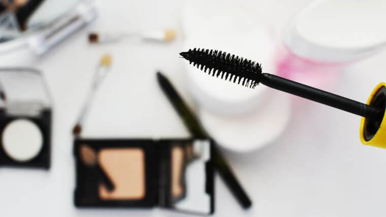 美容・健康関連のもの