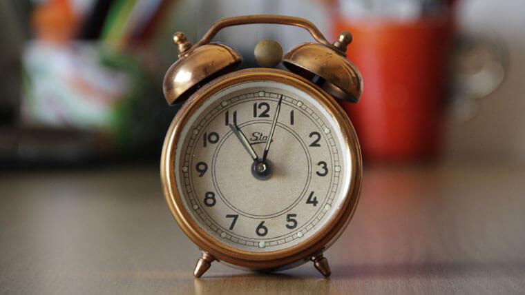 時間の価値をお金に換算してみよう