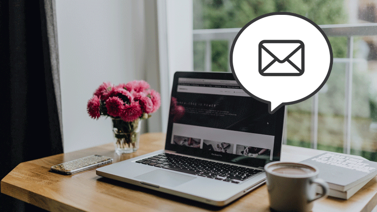 当ブログ限定特典:アズサのブログデザイン向上サポート